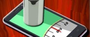 Весы в телефоне – что это, как работают, приложения для измерения веса