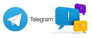 Как можно выйти из чата и покинуть группу в Телеграме, возможные проблемы