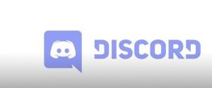 В чем разница между словом Discord и термином Accord, варианты перевода