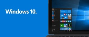 Как можно обновить ОС Виндовс 10 до последней версии, 7 простых способов