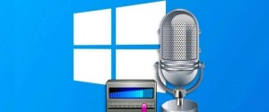 Как включить микрофон и разрешить ему доступ на ноутбуке с ОС Виндовс 10