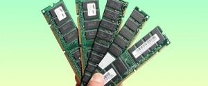 Как посмотреть, сколько оперативной памяти на компьютере – 8 способов на Windows 10