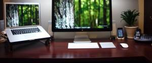 Как повысить яркость монитора и его настройка на Windows 10 – 8 способов
