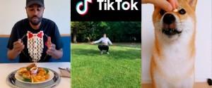 Как скачать Tik Tok на компьютер и запускать его онлайн на ноутбуке