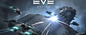 Топ-3 сервера в мессенджере Discord для общения по EVE Online, их описания