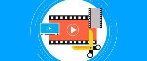 ТОП программ для создания видео на компьютере
