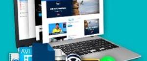 Gihosoft TubeGet: скачивание видео/аудио с Ютуба и других сервисов