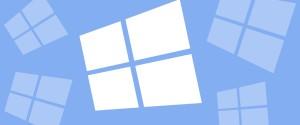 Где найти скриншоты на Виндовс 10, куда они сохраняются и как посмотреть