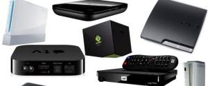 Топ-5 лучших моделей IPTV-приставок и какую выбрать, стоимость