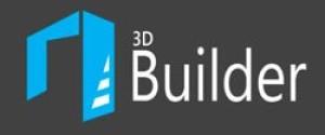 3D Builder в Windows 10: зачем нужен, как пользоваться?