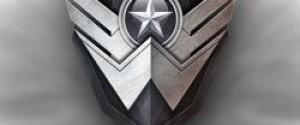 """Ошибка """"Устройство не опознает команду"""" в Warface – как исправить"""