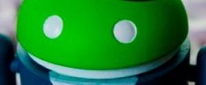 17 малоизвестных фишек Android, о которых должен знать каждый: ЧАСТЬ 1