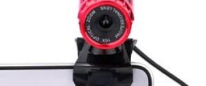 Запись видео с веб камеры – что для этого нужно, какие программы лучше