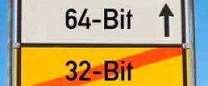 Что такое разрядность Windows – 32 или 64 бит, какую систему установить