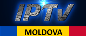 Список каналов Moldova 2020 и бесплатный плейлист IPTV, как его установить