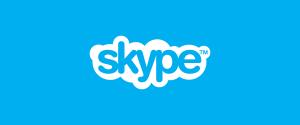 Как можно убрать Скайп из автозагрузки ОС Windows 10, 6 способов отключения