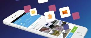 Как можно легко восстановить удаленные фотографии с телефона: топ-5 способов