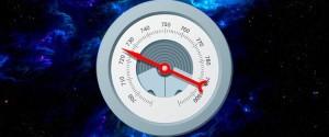 Зачем нужен барометр в телефоне – как включить и пользоваться