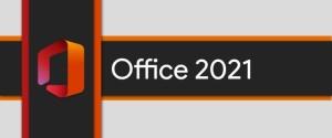 Как установить на Виндовс 10 пакет Офис от Майкрософт, как настроить и открыть
