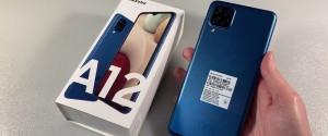 ТОП 9 лучших телефонов Самсунг с хорошей камерой и емкой батареей