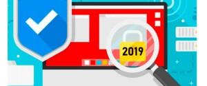 Опубликован рейтинг антивирусов 2021 года. На первом месте – неожиданное приложение!