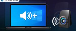 Как настроить и улучшить звук на компьютере Windows 10, проги для регулировки