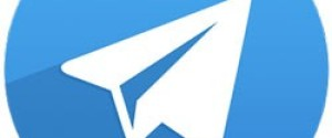 Обход блокировки Telegram на телефоне и компьютере