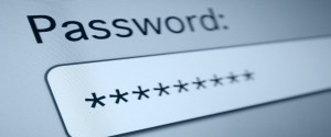 2 простых способа, как увидеть пароль, скрытый точками или звездочками