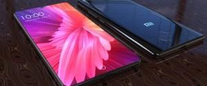 ТОП 16 лучших смартфонов от Xiaomi в 2021