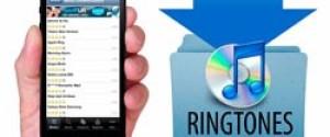 Как установить рингтон на Айфон iPhone