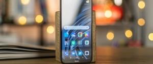 Какой смартфон Xiaomi Redmi лучше выбрать — ТОП 11 моделей