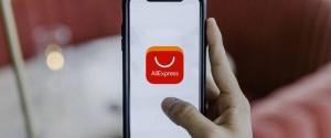 ТОП 11 лучших смартфонов с Алиэкспресс 2021 года