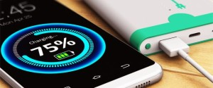 4 секрета правильной зарядки телефона или как можно продлить жизнь батарее