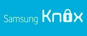 KNOX Samsung – что это за программа, нужна ли она?