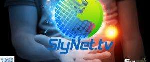 Самообновляемые плейлисты SlyNet 6 категорий для IPTV и как скачать
