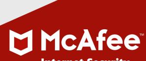 Как полностью отключить или временно закрыть антивирус McAfee на Виндовс 10
