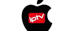Названия топ-5 IPTV Player для Mac OS и как правильно выбирать