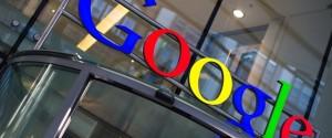 А вы знали, что можно запросить у Google данные, которые они на вас лично накопали: инструкция