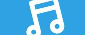 Каналы для скачивания музыки в Телеграме и как пользоваться ботами