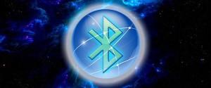 Не работает Bluetooth на Windows 10 – возможные решения