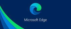 Как обновить браузер Microsoft Edge – пошаговая инструкция и 2 способа