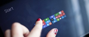 Как включить и отключить режим планшета в ОС Windows 10 на ноутбуке