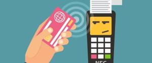 7 способов, которыми хакеры узнают пароли, ПИН-коды банковских карт и личные данные – как защититься