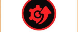 Проблемы и решения при обновлении драйверов с помощью Driver Booster