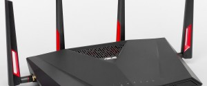 Топ-8 роутеров с поддержкой IPTV, плюсы и минусы устройств и настройка