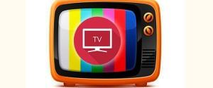 Как смотреть ТВ на компьютере – 10 лучших бесплатных программ