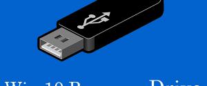 7 способов восстановления системы Windows 10 до первоначального состояния