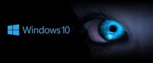 В чем разница между режимами гибернации и сна в системе Windows 10