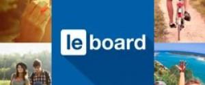Leboard ru – что это за сайт, стоит ли его опасаться?