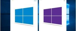 В чем отличия Windows 10 Home от версии Pro, сравнение и что лучше выбрать